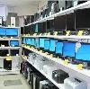 Компьютерные магазины в Айдырлинском