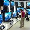 Магазины электроники в Айдырлинском