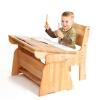 Стоматологическая клиника Апекс+ - иконка «детская» в Айдырлинском