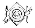 Вилла Виктория - иконка «ресторан» в Айдырлинском